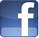 mafia warfare facebook page