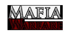Mafia Warfare