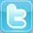 mafia warfare twitter page